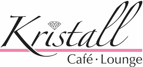 Kristall Café Lounge